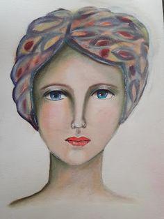 κυκλάμινο Drawings, Blog, Eye, Sketches, Drawing, Portrait, Resim, Draw