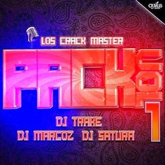 descargar Pack Remix Vol 1 – Dj Trake Dj Satura Dj Marcoz | descargar pack de musica remix