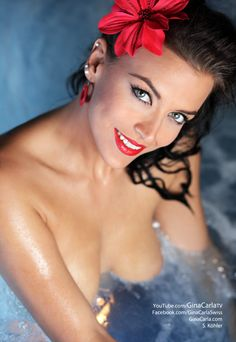 Pin up nude youtube com picture 226
