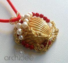 shell tree of life  www.archideeonline.it