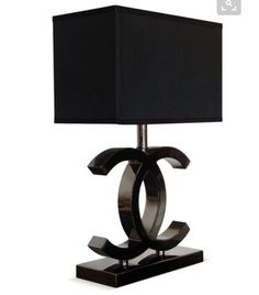 home accessories black This is awesome