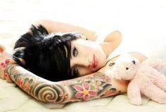 #  http://tattooideas123.co.uk