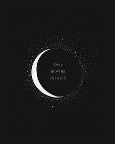 Words Quotes, Qoutes, Sayings, Meaningful Quotes, Inspirational Quotes, Pretty Words, Moon Art, Night Skies, Wallpaper Quotes