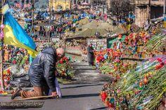 Майдан 2015. Київ. Ukraine Ukraine, Revolution, Landscape Pictures, Beautiful Places, Fair Grounds, History, Type 1, Travel, Facebook