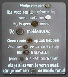 Super ideas for humor quotes nederlands holland Funny Picture Quotes, Funny Quotes, Funny Pictures, Coffee Jokes, Thursday Quotes, Clean Jokes, Dutch Quotes, Teacher Humor, Mom Quotes