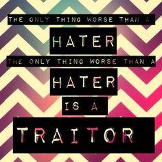 #traitor #lyrics #daughtry