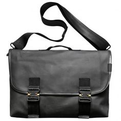 0292db11d1 DEFY DOODIE with a rad daddy diaper bag Daddy Diaper Bags