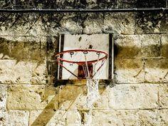 #Matera #Italy