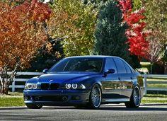 - Page 197 - BMW Forum and Forums Bmw E39, Bmw E30 325, Bmw Alpina, Le Mans, Mafia, Bmw Angel Eyes, Bmw Girl, Bmw Wallpapers, Aftermarket Wheels