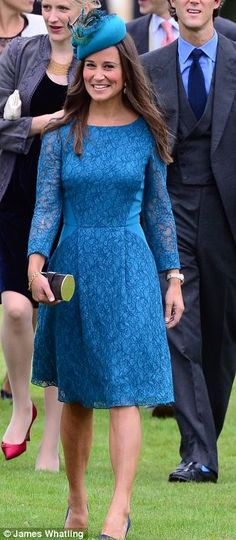 Pippa joins Duke of Cambridge & Prince Harry at society wedding...but no Duchess & Prince George. Then, Prince William revealed that Catherine was bearing the brunt of the night duties - and that their son was proving to be quite a nocturnal little fellow.
