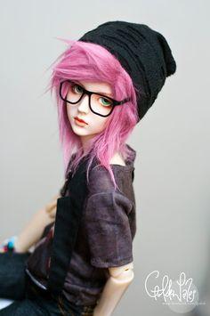 Tumblr boy by lipslock.deviantart.com on @deviantART