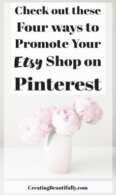 Creative Mom Boss - Etsy shop tips and Etsy marketing. Teaching and helping Etsy entrepreneurs to take their shop from a side gig to a full time income stream. Etsy Business, Online Business, Business Tips, Business Marketing, Media Marketing, Craft Business, Serious Business, Diy Crafts To Sell On Etsy, Etsy Seo