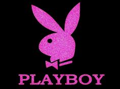 The ironic thing is, being a woman who is a fan of Playboy, means so much for how real you are as a working class woman. Lindsay Lohan, Pink Car Interior, Playboy Logo, Bunny Logo, Playboy Bunny, Free Sign, Sparkles Glitter, Feeling Loved, Product Launch