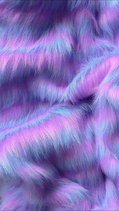 ✌ Empire State of Mind ✌ - Hintergrund Bilder - Cat Wallpaper Iphone Background Wallpaper, Purple Wallpaper, Aesthetic Iphone Wallpaper, Galaxy Wallpaper, Screen Wallpaper, Aesthetic Wallpapers, Colorful Wallpaper, Aesthetic Backgrounds, Wallpaper Fur