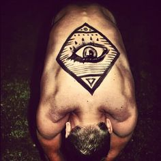 "@johnnyvision's photo: ""Third Eye Blind"""