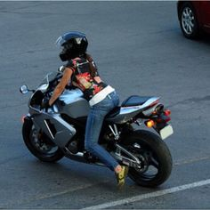 8 best motorcycle blue book images blue books book value cars rh pinterest com