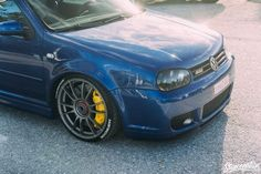 Golf Tips Masters Volkswagen R32, Golf Mk4 R32, Supercars, Vw Motorsport, Gti Vr6, Vw Cars, Cool Cars, Golf Tips, Cannon