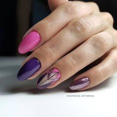 Apr 2020 - Purple Christmas Nail Art Designs Ideas For Winter Christmas Nail Art Designs, Christmas Nails, Purple Christmas, Short Nail Designs, Simple Nail Designs, Simple Toe Nails, Rainbow Nail Art, Nail Design Video, Manicure Y Pedicure