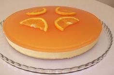 Doce Light, Keep Recipe, Semi Frio, Portuguese Recipes, Portuguese Food, Sweet Cakes, Chocolate, Cheesecakes, Food Inspiration