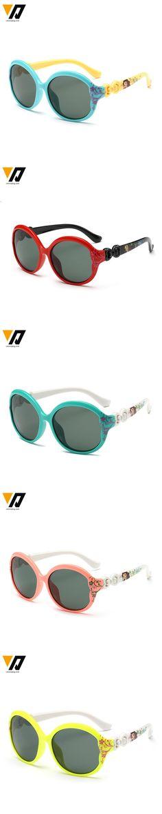 UV400 Protection Fashion Sunglasses Children Sunglasses Kids Sunglasses