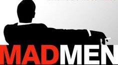 mad men - Buscar con Google