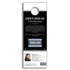 Modren Open House Door Hanger And Design Ideas