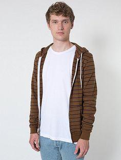 Shop American Apparel - Find fashionable basics for men, women, children, and babies. Breaking Bad Costume, Zip Hoodie, American Apparel, Men Sweater, Costumes, Hoodies, Sweaters, Clothes, Shopping