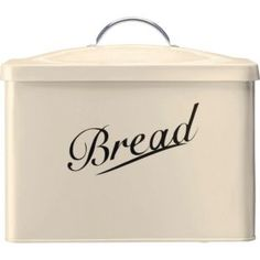 buy tesco wood bread bin from our food containers range. Black Bedroom Furniture Sets. Home Design Ideas
