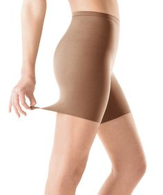 d0ac245656b983 10 Best My work = Spanx products images in 2013 | Spanx, Spanx ...