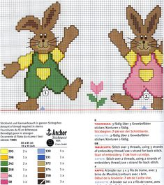 Arquivo dos álbuns Easter Cross, Baby Cardigan, Easter Wreaths, Needle And Thread, Cross Stitching, Pumpkin Carving, Pixel Art, Cross Stitch Patterns, Needlework