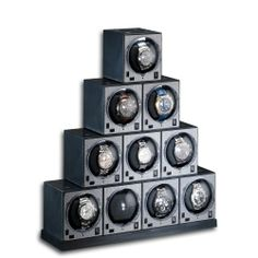 Beco watch winder Boxy Carbon Professional 10 has been published to http://www.discounted-quality-watches.com/2013/10/beco-watch-winder-boxy-carbon-professional-10/