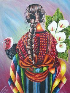 David Rodriguez Blog: 26-mar-2009 chiltepe54.blogspot.com301 × 400Buscar por imagen Adalberto de Leon Soto - Pintor Guatemalteco Adalberto de Leon Soto pintor - Buscar con Google