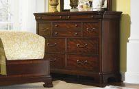 Evolution Bureau - Legacy Classic Furniture Furniture Mall Of Kansas, Dresser As Nightstand, Master Bedroom, Classic Furniture, Evolution, Table, Inspiration, Home Decor, Collection
