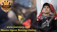Berita Olah Raga: Ducati Sudah Punya Rencana untuk Maksimalkan Loren...