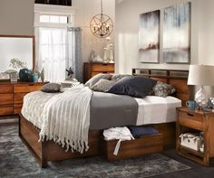 Make your bed: Lux Modern Make Your Bed, How To Make Bed, Bedroom Expressions, Stylish Bedroom, Dream Bedroom, Good Night Sleep, Bedroom Furniture, Design Inspiration, Luxury
