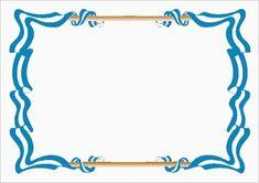 เพื่อนเจ้าสาว Sonia Maria, Blue Texture Background, Free Id, Frame Download, Page Borders Design, Free Website Templates, Rose Frame, Paper Frames, Graduation Cards
