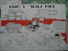 Đồ án KT01 ở Vĩnh Long đây! (www.hoathat.info)