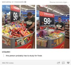 21 Times Tumblr Totally Knew What You Were Going Through At School