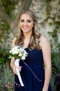 Jasonhayley_lowres_weddingday_charlenevreyphotography-414