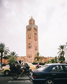Morocco travel story featuring images by Lauren Crew #aphrochic #aphrochicmag #travel #morocco