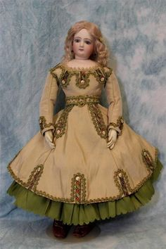 French ..... early 1870s .....