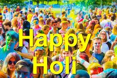 Holi Wishes Images, Best Holi Quotes Wishes Images, Happy Holi Wishes Quotes Images, Share