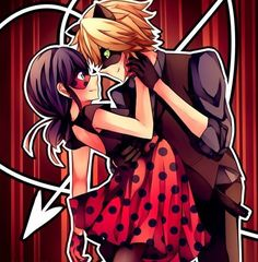 Image shared by kazwildcat. Find images and videos about miraculous ladybug, Chat Noir and marinette on We Heart It - the app to get lost in what you love. Lady Bug, French Cartoons, Marinette Ladybug, Ladybug Und Cat Noir, Ordinary Girls, Marinette And Adrien, Miraculous Ladybug Fan Art, Arte Disney, Miraclous Ladybug