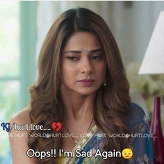 Maya Quotes, Life Quotes, Qoutes, Queen Facts, Love In Islam, Girly Attitude Quotes, Im Sad, Jennifer Winget, Love Hurts