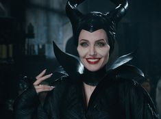 A Maleficent Sequel Is Happening—but Is Angelina Jolie Coming Back, Too?  Maleficent, Angelina Jolie
