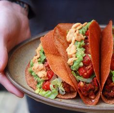 raw-vegan-hard-shell-taco-recipe