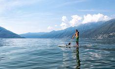 TESSIN UND LAGO MAGGIORE: Der Schweizer Kanton Tessin, das italienischsprachige Ticino, bietet eine fantastische Landschaft mit Bergen und Seen und ist damit die perfekte Reisedestination, um die unterschiedlichsten Sportarten mit Wellness zu verbinden. Link: http://www.bold-magazine.eu/tessin-und-lago-maggiore/  #BOLDTHEMAGAZINE #Brissago #Lagomaggiore #Rafting #Schweiz #SUP #Swissriveradventures #Tessin #Ticino #Travel #Wilsonsupcenter