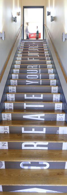 fl_steps