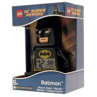 LEGO Alarm Batman