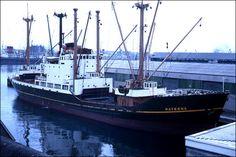 Ship Tracker, Merchant Navy, Sailing Ships, New Zealand, Scotland, Boat, Shapes, History, Building